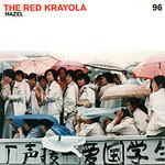 The Red Krayola