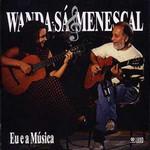 Wanda Sa & Menescal