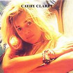 Cathy Claret