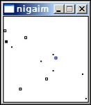 cogma2006-06-08