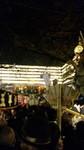 comcity2012-11-20