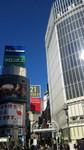 comcity2012-11-27