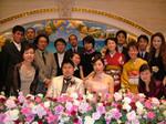 comiken2004-02-08
