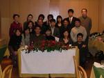 comiken2004-02-14