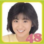 comiken2004-05-22