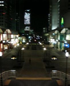 crowdeer2007-02-02