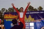 cyclistfan2007-09-05
