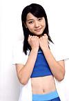 daikun-agme2006-10-10