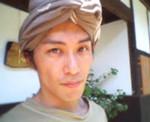 dancingjun2006-03-26