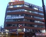 dancingjun2006-04-15