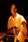 kabuku mai 果て1