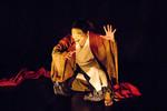 dancingjun2007-10-20