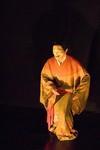 dancingjun2008-02-02