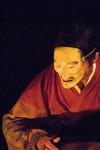 dancingjun2008-02-05