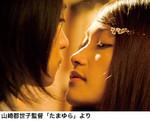 dancingjun2009-06-05
