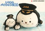 dango332012-04-25