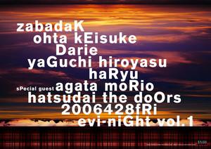 darienonikki2006-04-10