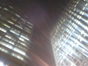 darienonikki2006-10-12