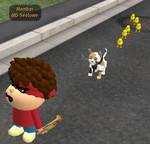 db4o2007-06-15