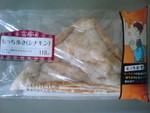 もっち歩き/山崎製パン