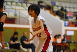 dunkshot2012-08-04