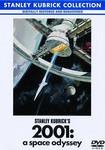 editech2005-01-12