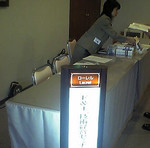 editech2006-04-27