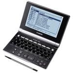 editech2009-01-31