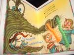 印刷・製本 中華人民共和国