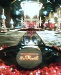 emimi2004-12-24