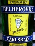 ベヘロフカ