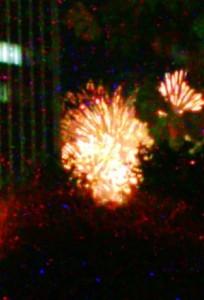 emimi2009-08-06