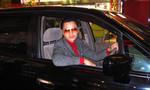 endo_yusa2006-07-30