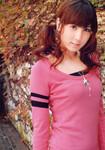 erika00152008-11-22
