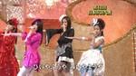 erika00152008-12-05