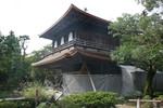 erika00152009-10-09