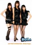 erika00152009-10-17