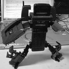 error_astray2009-03-11