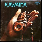 KUUMBA - TOUDOE HEATH / KAWAIDA ( SE