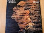 PAQUITO D'RIVERA / MARIEL ( LP )