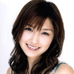 梨華ちゃんは美人だしかわいい。