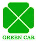 グリーン車より普通車の増結を求む