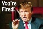 某国大統領の決め台詞
