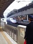 fuwakudejokyo2018-04-02