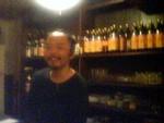 gogo-eguchi2008-04-25