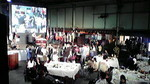 gogo-eguchi2009-05-19