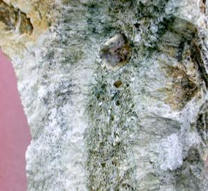 goito-mineral2004-07-04