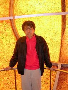 goito-mineral2006-11-13