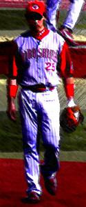 goldhead2007-11-08