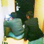 gxwell2007-03-07